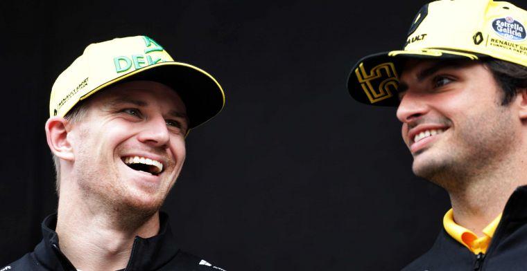 ''Sinds Oostenrijk zijn we bij Renault opeens wakker geworden''