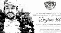 Afbeelding: NASCAR nodigt Alonso uit voor de Daytona 500