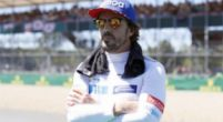"""Afbeelding: Flavio Briatore over Alonso: """"Op het hoogste niveau is hij sterker dan Hamilton"""""""