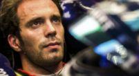 Afbeelding: Jean-Eric Vergne heeft de mogelijkheid terug te keren in de Formule 1!