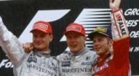 """Afbeelding: """"Baku is één van de meest veeleisende circuits op de Formule 1 kalender"""""""