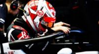 Image: Magnussen: Haas can beat Renault to 4th in championship fight