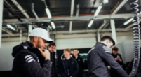 """Image: Wolff: Hamilton is the """"most successful modern F1 driver"""""""