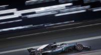 Afbeelding: Mercedes-brandstofleverancier Petronas op zoek naar alternatieven voor benzine
