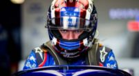 """Image: Gasly: """"I was ready for F1 in 2016"""""""