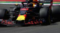 Afbeelding: Zoveel voordeel hebben Ferrari en Mercedes ten opzichte van Red Bull