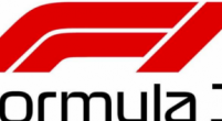 Image: WATCH: F1 2018 game...which car is the fastest?