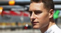 Afbeelding: Stoffel Vandoorne klaar voor Grand Prix van België