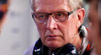 Afbeelding: Red Bull over vertrek Riccardo: ''Onderhandelingen verliepen niet soepel''