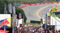 Afbeelding: 'Red Bull ligt ook aerodynamisch achter op Ferrari en Mercedes'