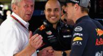 """Afbeelding: """"Wij hebben het vertrouwen in de Fransen verloren in tegenstelling tot Ricciardo"""""""