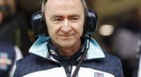 Image: Lowe expects more pain for Williams