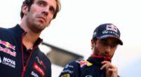 """Afbeelding: Vergne sluit terugkeer F1 niet uit: """"Ik ben daar nog niet helemaal klaar"""""""