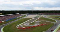 Image: Hockenheim hopeful of new deal to keep German GP on F1 schedule