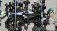 Afbeelding: BBC neemt je mee achter de schermen: de tech van Formule 1 in beeld!
