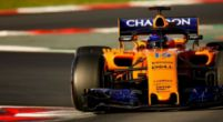 "Image: Alonso hails halo: ""Don't need more proof"""