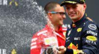 """Afbeelding: """"Spa voelt als een overwinning voor Red Bull"""""""