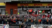 Afbeelding: Duitsland plukt bezoekers weg bij Grand Prix van België