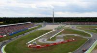 """Afbeelding: """"Hockenheim ook in 2019 nog op de Formule 1-kalender te vinden"""""""