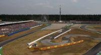 Image: German Grand Prix set for new deal!