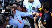 Afbeelding: Ricciardo: ''Ik had eigenlijk verwacht dat de race voorbij zou zijn''