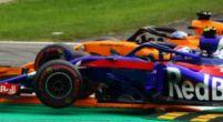 """Afbeelding: Pierre Gasly: """"Fernando Alonso mag ons niet vanwege Honda"""""""