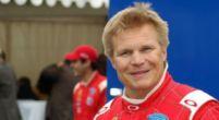 "Afbeelding: Mika Salo verbaasd over Raikkonen: ""Dacht dat hij na Monza zou stoppen"""