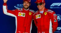 Image: Hakkinen says Ferrari need to be perfect to beat Hamilton