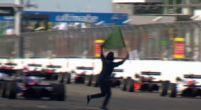 Afbeelding: Mick Schumacher sterkt positie in kampioenschap, wint F3-race op Nurburgring