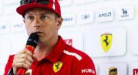 """Afbeelding: Mika Salo: """"Kimi Raikkonen en Sauber passen perfect bij elkaar"""""""