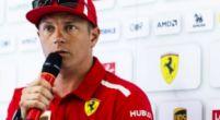 """Image: Mika Salo: """"Raikkonen and Sauber are a perfect match"""""""