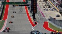 Afbeelding: Formule 1 organiseert 'minstens' zeven fan festivals in 2019