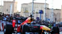 Image: F1 planning to expand to at least seven festivals in 2019
