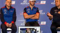 Afbeelding: Gasly: 'Iedereen vergeet dat ik nog bij Toro Rosso actief ben'