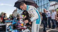 Afbeelding: 'Buemi verwacht geen comeback bij Toro Rosso in 2019'