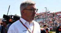 Image: Brawn: Ferrari can still win title