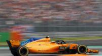 Afbeelding: McLaren overweegt extreme set-up in Sochi