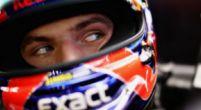 """Afbeelding: Precies drie jaar geleden: Max Verstappen zegt """"no"""" tegen teamorders"""