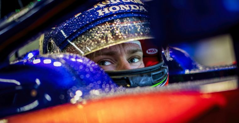 Hartley: We need upgrades