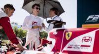 Afbeelding: Nieuwe tijden aangebroken bij Ferrari...?