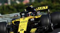 """Afbeelding: """"Markelov belangrijke aanwinst voor Renault"""""""