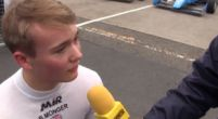 Afbeelding: Billy Monger rekent af met trauma: Maiden F3-Pole op Donington Park!