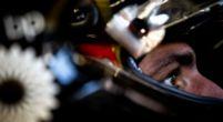 Afbeelding: Sainz weet zeker: McLaren moet veel verbeteren, maar gaat het tij keren