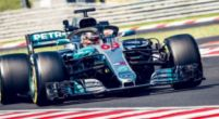 """Image: George Russell: F1 is lacking """"at least two teams"""""""