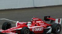 """Afbeelding: Vijfvoudig IndyCar-kampioen Dixon: """"Geen spijt van weigeren overstap naar F1"""""""