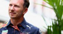 Afbeelding: Horner overtuigd dat Red Bull nog kansen krijgt