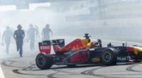 Afbeelding: Ricciardo onthult moeilijkste F1 race-element