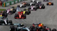 Image: Danish Grand Prix looking unlikely for 2020 debut