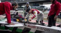 """Afbeelding: Nelson Piquet junior: """"Formule 1 kopieert de Formule E met conceptauto's"""""""