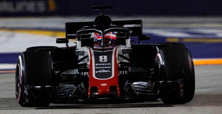 ''Dat Renault het met een protest wil winnen, zegt genoeg over de strijd''